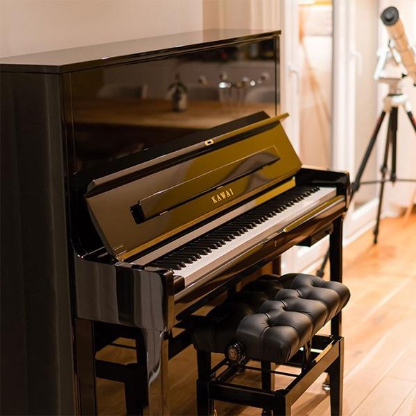 5 mẫu đàn Piano cơ bán chạy nhất 2021-7.jpeg