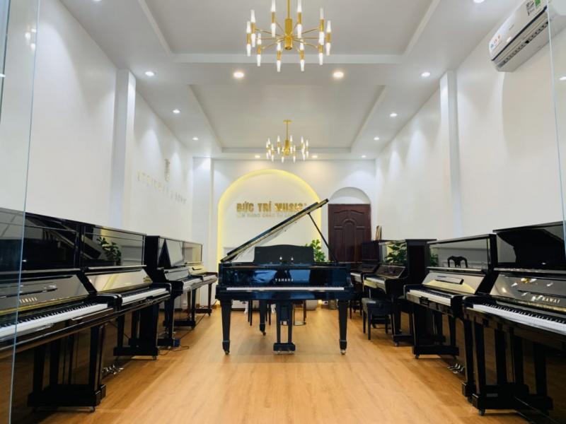 5 mẫu đàn Piano cơ bán chạy nhất 2021-9.jpeg