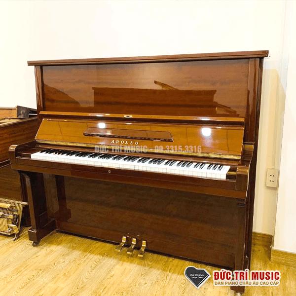 Bảng giá đàn Piano cơ mới nhất -1.png