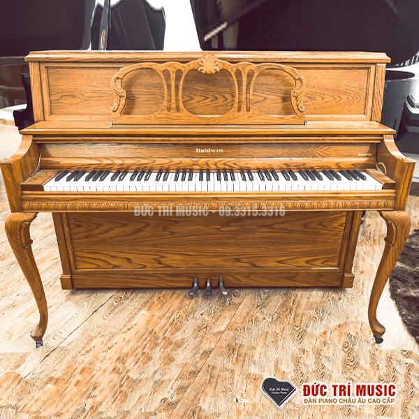 Bảng giá đàn Piano cơ mới nhất -2.png