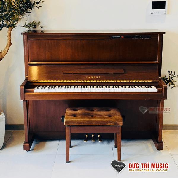 Bảng giá đàn Piano cơ mới nhất -3.png