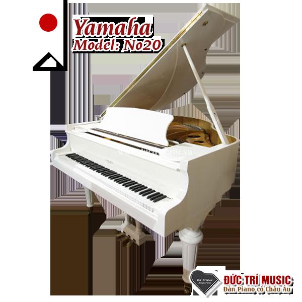 Bảng giá đàn Piano cơ mới nhất -4.png