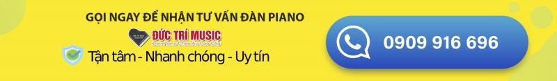 Bảng giá đàn Piano cơ mới nhất -5.jpg