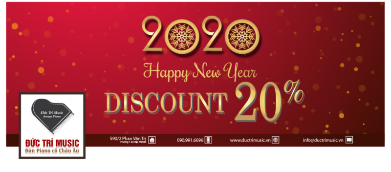 banner-sale-piano-2020-1024x451.png