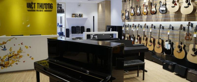 Cần mua đàn piano tại TP.HCM thì mua ở đâu-2.jpg