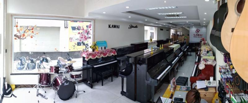 Cần mua đàn piano tại TP.HCM thì mua ở đâu-3.jpg