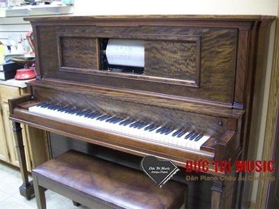 Có nên mua đàn piano cũ giá rẻ-1.jpg