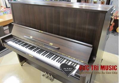 Có nên mua đàn piano cũ giá rẻ-2.jpg