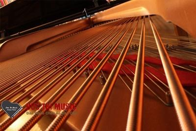 Có nên mua đàn piano cũ giá rẻ-3.jpg