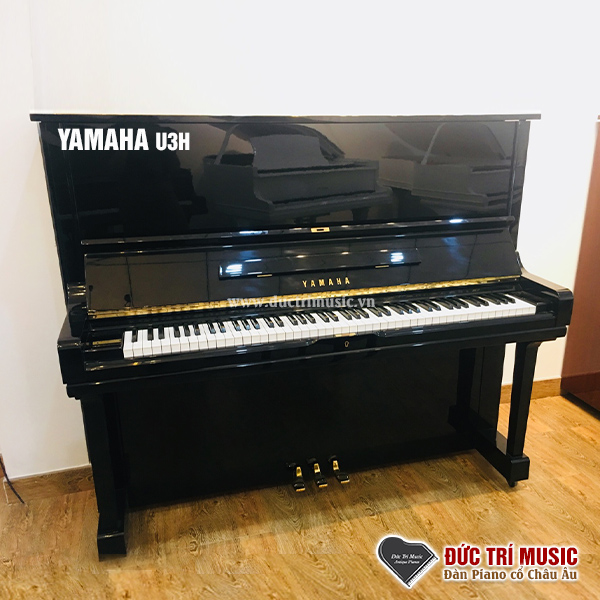 dan-piano-yamaha-u3h-tai-cua-hang-ban-dan-piano-duc-tri-music.jpeg