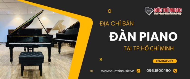 dia-chi-ban-dan-piano-1024x427.jpeg