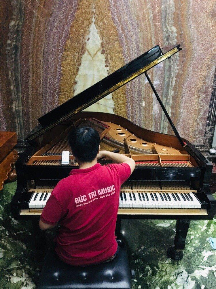 dich-vu-len-day-dan-piano-tai-duc-tri-music.jpeg
