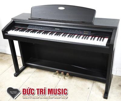 Giá đàn piano điện-1.jpg