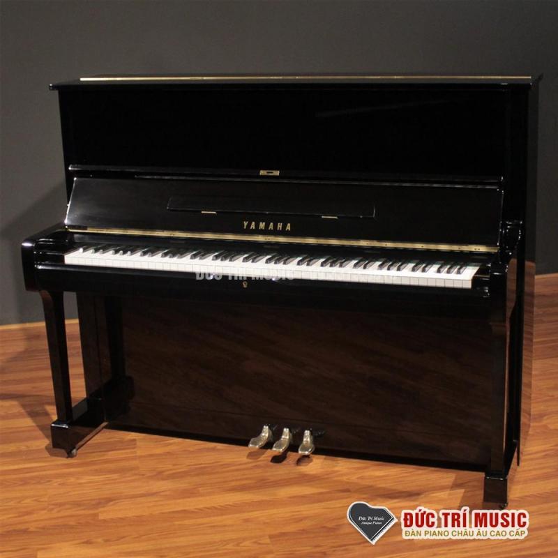 Kho đàn piano Nhật lớn tại TPHCM-1.jpg