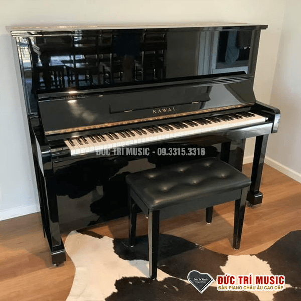 Kho đàn piano Nhật lớn tại TPHCM-2.png