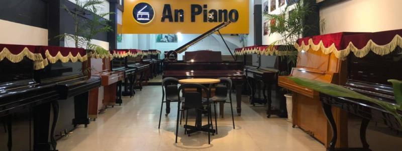Kho đàn piano Nhật lớn tại TPHCM-4.jpg
