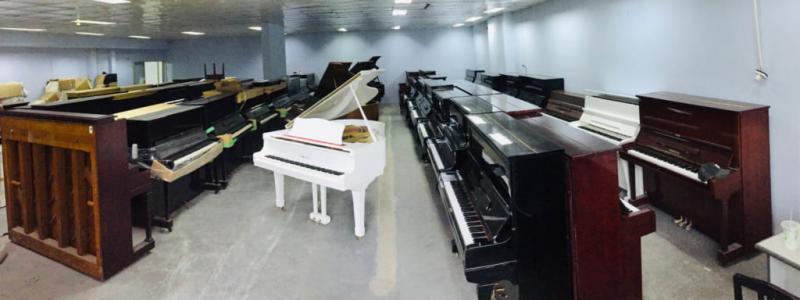 Kho đàn piano Nhật lớn tại TPHCM-5.jpg