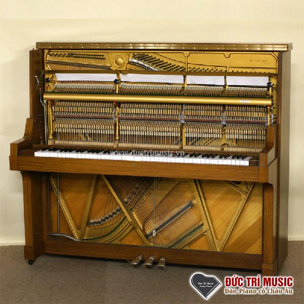may-dan-piano-yamaha-w101.jpeg