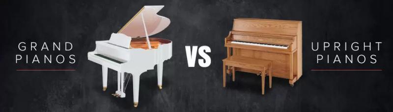 Mới học chơi piano nên mua đàn Piano cơ loại nào-1.jpg