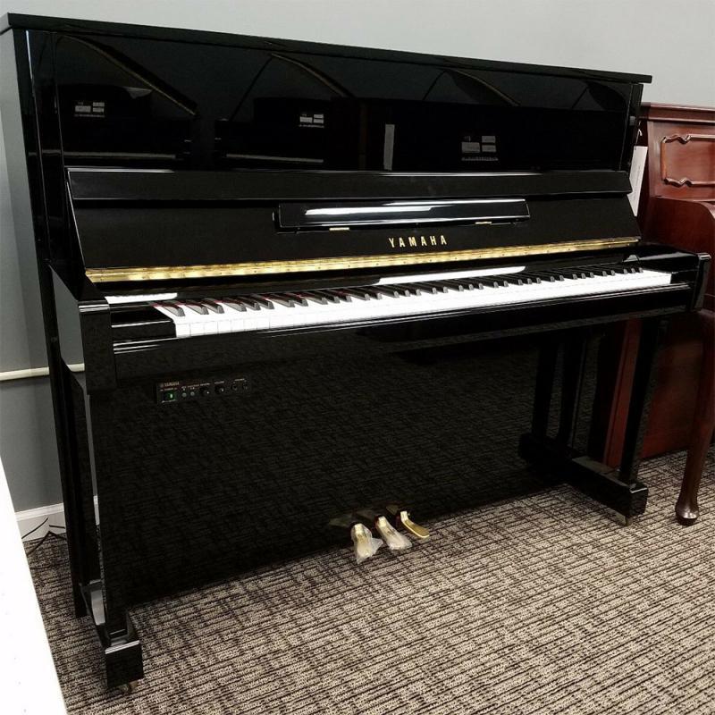 Mới học chơi piano nên mua đàn Piano cơ loại nào-2.jpg