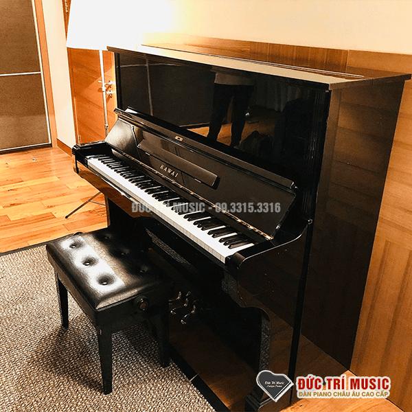 Mới học chơi piano nên mua đàn Piano cơ loại nào-3.png