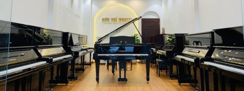 Mới học chơi piano nên mua đàn Piano cơ loại nào-5.jpg