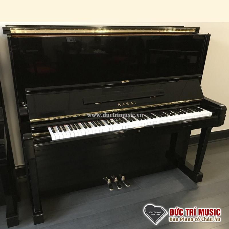 Mua đàn piano cơ cho người mới tập-1.jpg