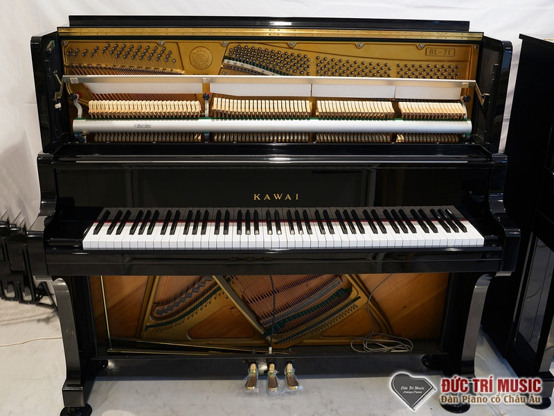 Mua đàn piano cơ cho người mới tập-4.jpg