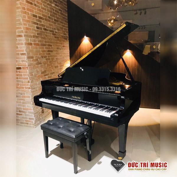 Mua đàn piano cơ cho người mới tập-6.jpg