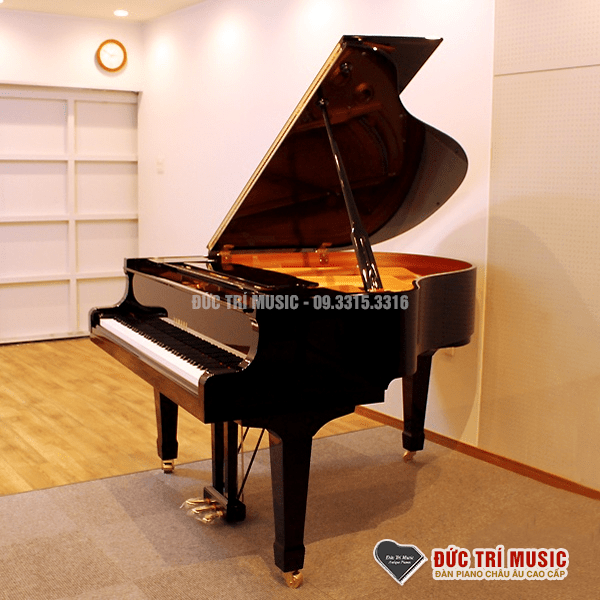 Mua đàn piano tại địa chỉ nào tại TPHCM-1.png