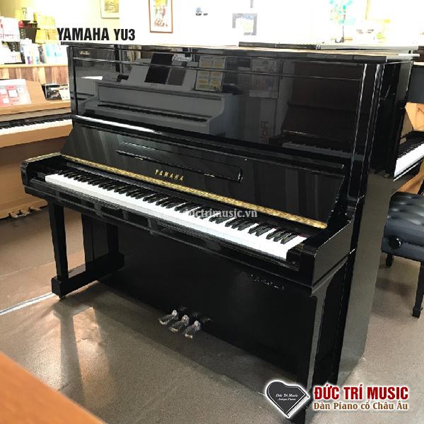 Mua đàn piano tại địa chỉ nào tại TPHCM-2.jpg