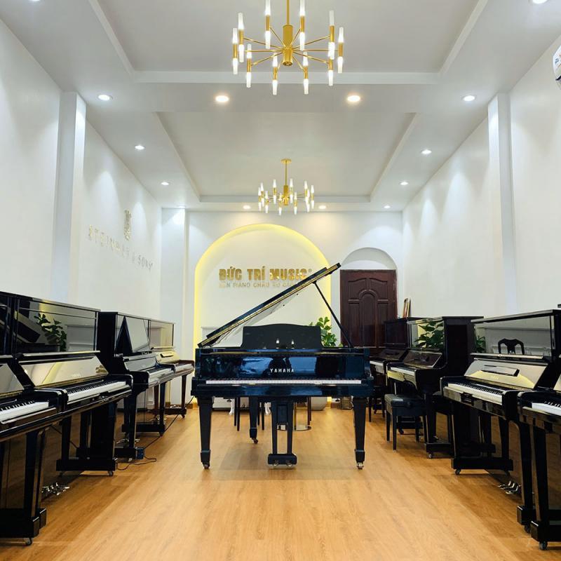 Mua đàn piano tại địa chỉ nào tại TPHCM-3.jpg