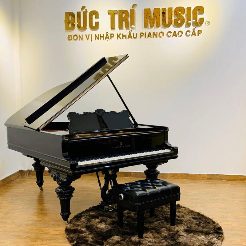 Mua đàn piano tại địa chỉ nào tại TPHCM-4.jpg