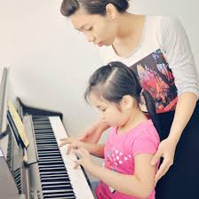 Mua đàn piano trẻ em-04.jpg