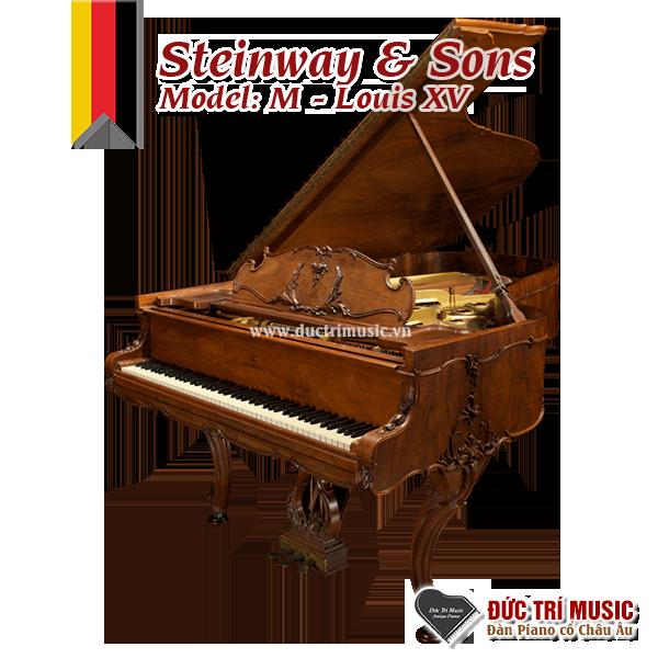 Mua đàn piano trẻ em-06.png