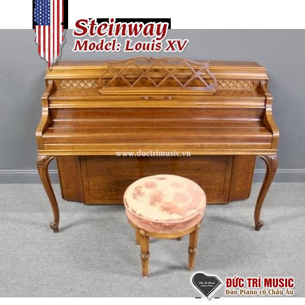 Nên mua đàn Piano cơ hay piano điện-1.png