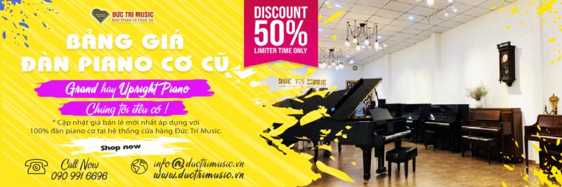 Nên mua đàn Piano cơ hay piano điện-5.png