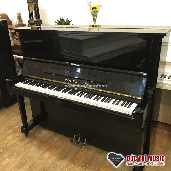 Nên mua đàn piano loại nào cho bé mới học-2.jpg