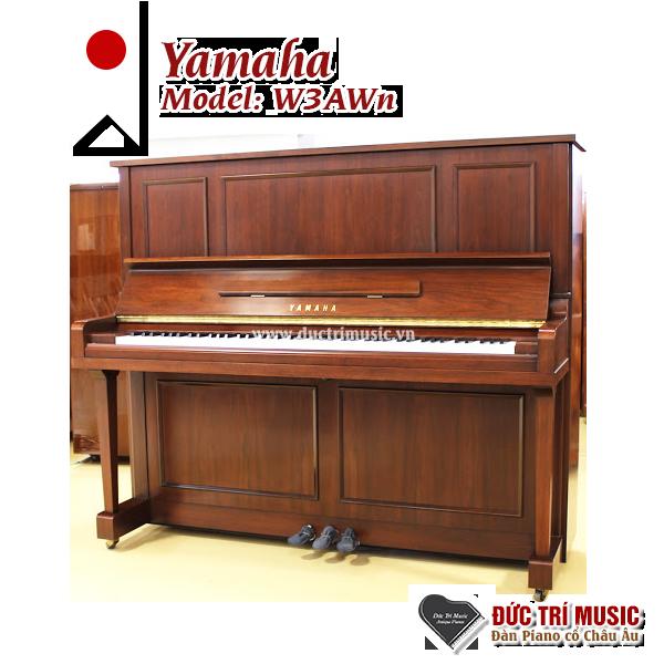 Nên mua đàn piano loại nào cho bé mới học-5.png