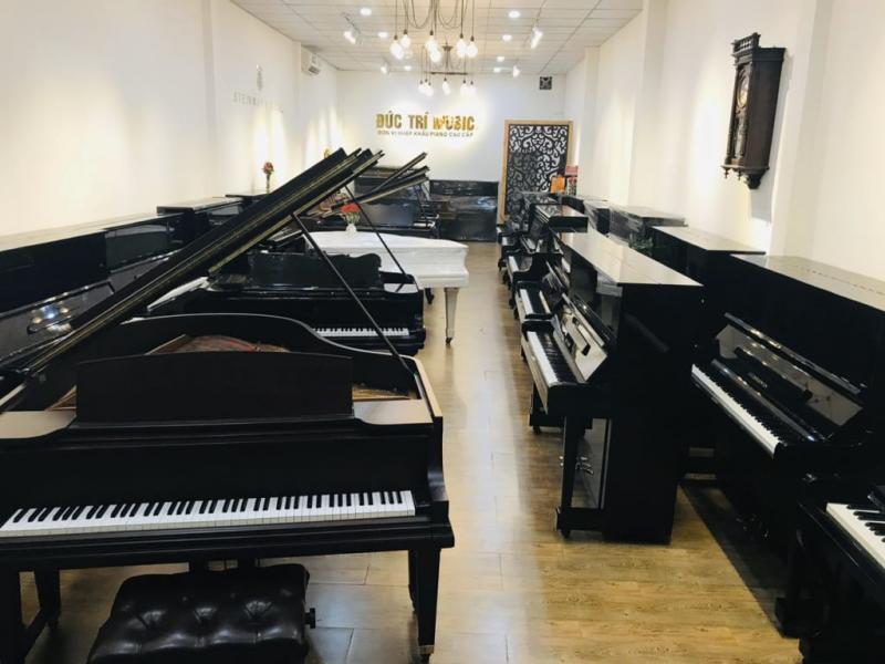 Nên mua đàn piano loại nào cho bé mới học-7.jpg