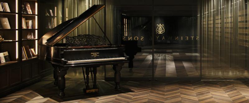 Những kinh nghiệm bạn nên biết khi mua đàn Piano-1.jpg
