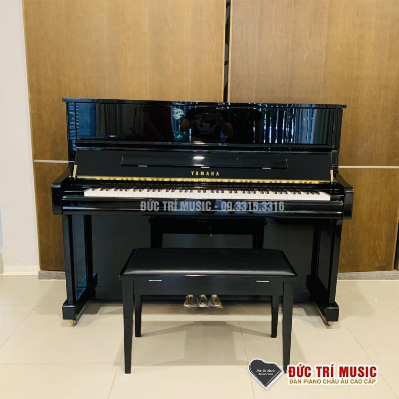 Những kinh nghiệm bạn nên biết khi mua đàn Piano-2.jpg
