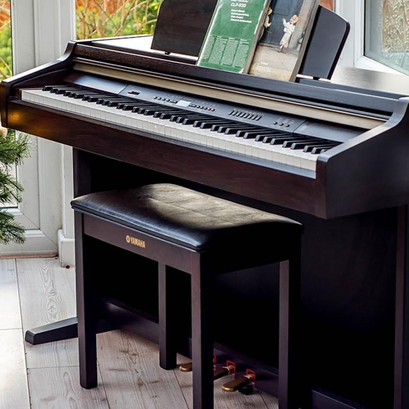 Những kinh nghiệm bạn nên biết khi mua đàn Piano-3.jpg