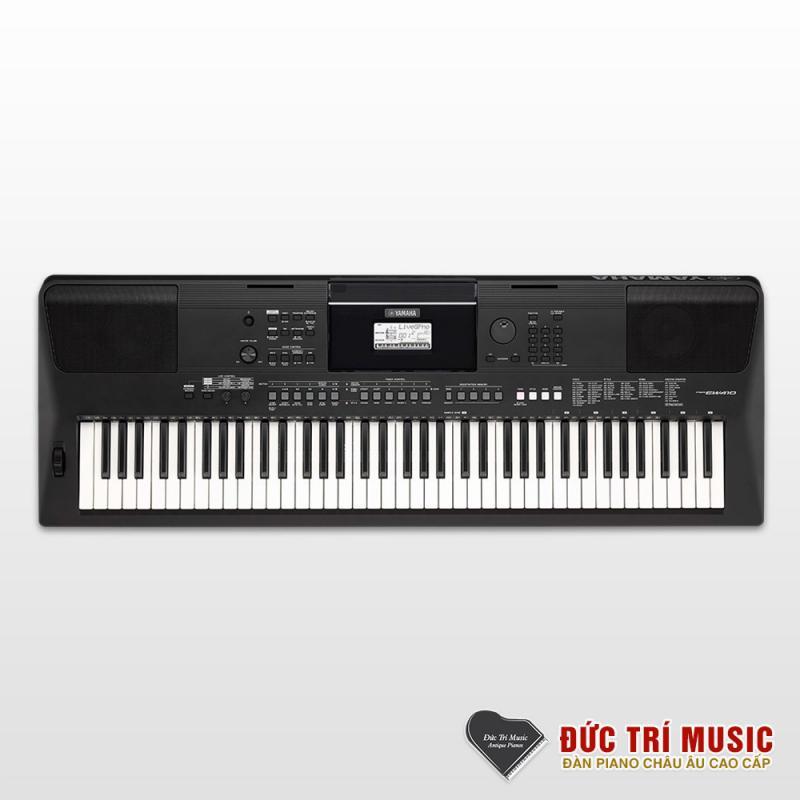 Những kinh nghiệm bạn nên biết khi mua đàn Piano-4.jpg