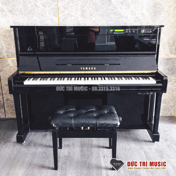 Những kinh nghiệm bạn nên biết khi mua đàn Piano-5.png