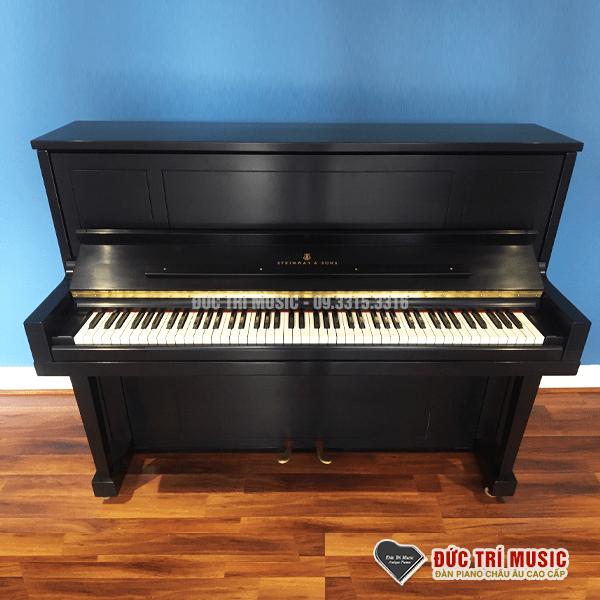 Những kinh nghiệm bạn nên biết khi mua đàn Piano-7.png