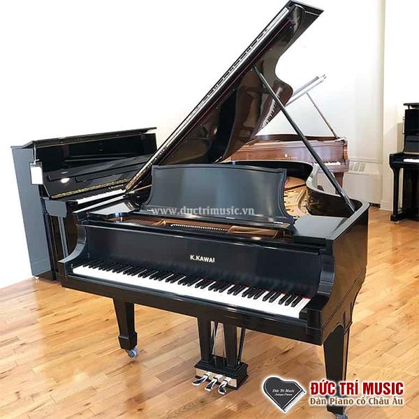 Những model đàn piano cơ thịnh hành nhất-1.jpg