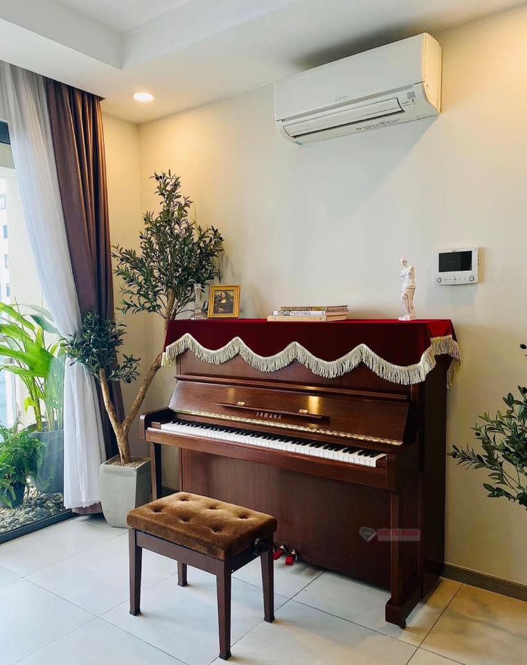 Những phụ kiện đàn Piano nên có1.jpg
