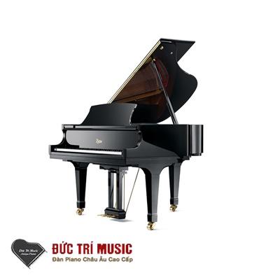 Piano cơ yamaha giá rẻ-1.jpg