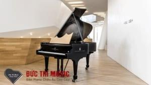 Piano cơ yamaha giá rẻ-2.jpg